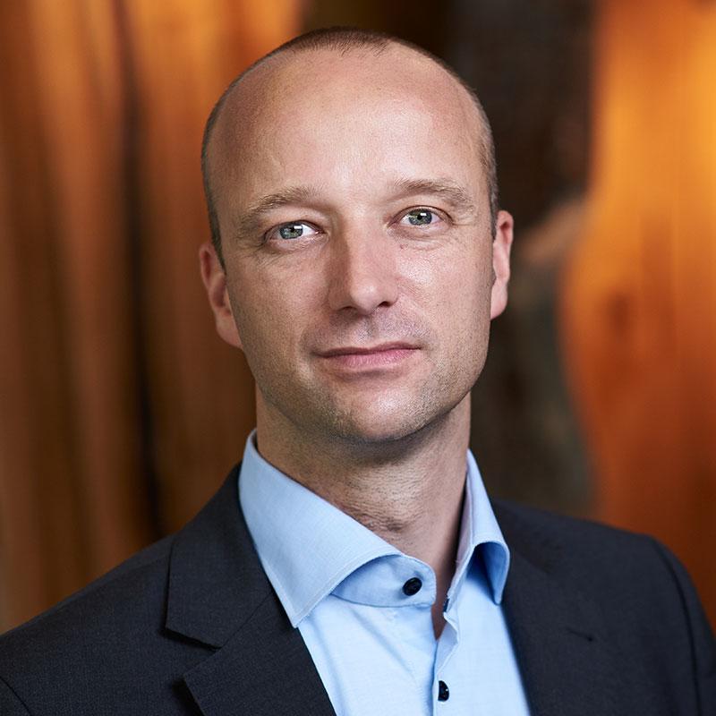 Erwin Spolders